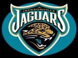 Betting on Jaguars NFL Football