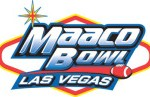 Betting on the Las Vegas Bowl