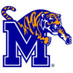 Betting on Memphis Football