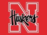 Betting on Nebraska Basketball