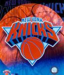 Betting on New York Knicks Basketball