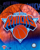 Betting on New York Knicks Basketball