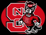 North-Carolina-State-Wolfpack