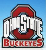 Betting on Ohio State Football