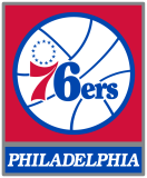 Betting on 76ers NBA Basketball