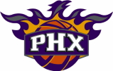 Betting on Phoenix NBA Basketball