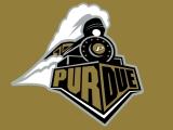 Betting on Purdue Basketball