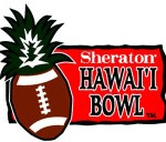 Betting on the Sheraton Hawaii Bowl