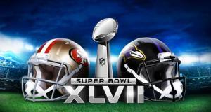 Super Bowl XLVII Contest
