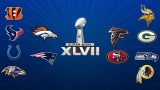 2013-NFL-Playoffs