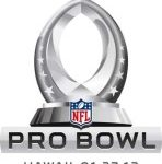 Betting on the NFC Pro Bowl