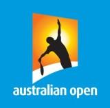 Betting on the Australian Open