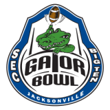 Betting on the Taxlayer.com Gator Bowl