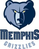 Betting on Memphis NBA Basketball
