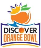 Betting on the 2013 Orange Bowl