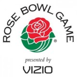 Betting on the 2013 Rose Bowl