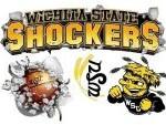 Betting on Wichita State Basketball