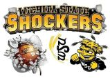 Betting on Wichita State Basketball