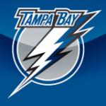 Tampa Bay Lightning Hockey