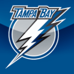 Tampa Bay Lightning Hockey