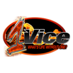 1Vice Online Sportsbook, Racebook, and Casino