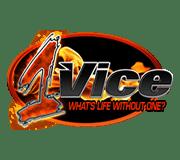 1Vice-180X180