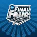 2015 NCAA Tournament
