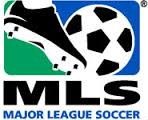 MLS odds and props 1