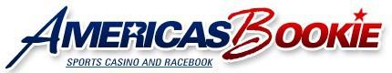 AmericasBookie Online Sportsbook