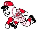 Betting on Reds Baseball