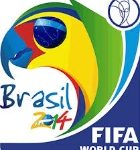 Betting on the 2014 FIFA World Cup