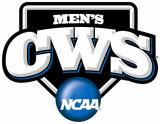 Betting on the Men's Baseball College World Series