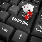 Betting at Online Gambling Sites