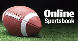 Online Sportsbooks and Casinos
