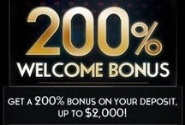 Betting Online at PlayBlackJack.com