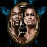 Betting on Mayweather - Maidana II