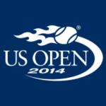 Betting on US Open Tennis