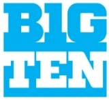 Betting on 2015 Big 10 Football