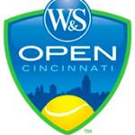 W&S Cincinnati Open Betting