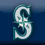 Betting on Seattle Mariners Baseball