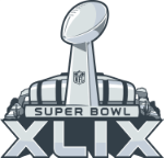 Betting on Super Bowl XLIX