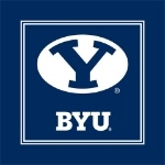 Betting on BYU Basketball