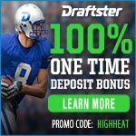 Fantasy Sports at Draftster