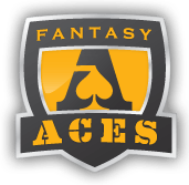 Fantasy Sports and FantasyAces
