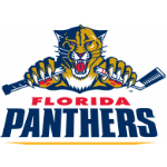 Florida Panther Hockey