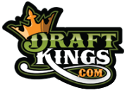 Online Fantasy Sports at Draftkings