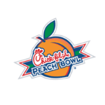 Chick-Fil-A-Peach-Bowl