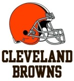 Betting on Browns Football
