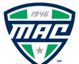Betting on the MAC Championship Game