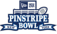 Betting on the 2014 Pinstripe Bowl